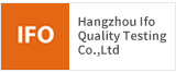 Hangzhou Ifo Quality Testing Co.,Ltd.